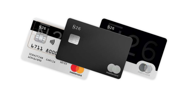 The Best Credit Cards for Business Travel for Europe 3
